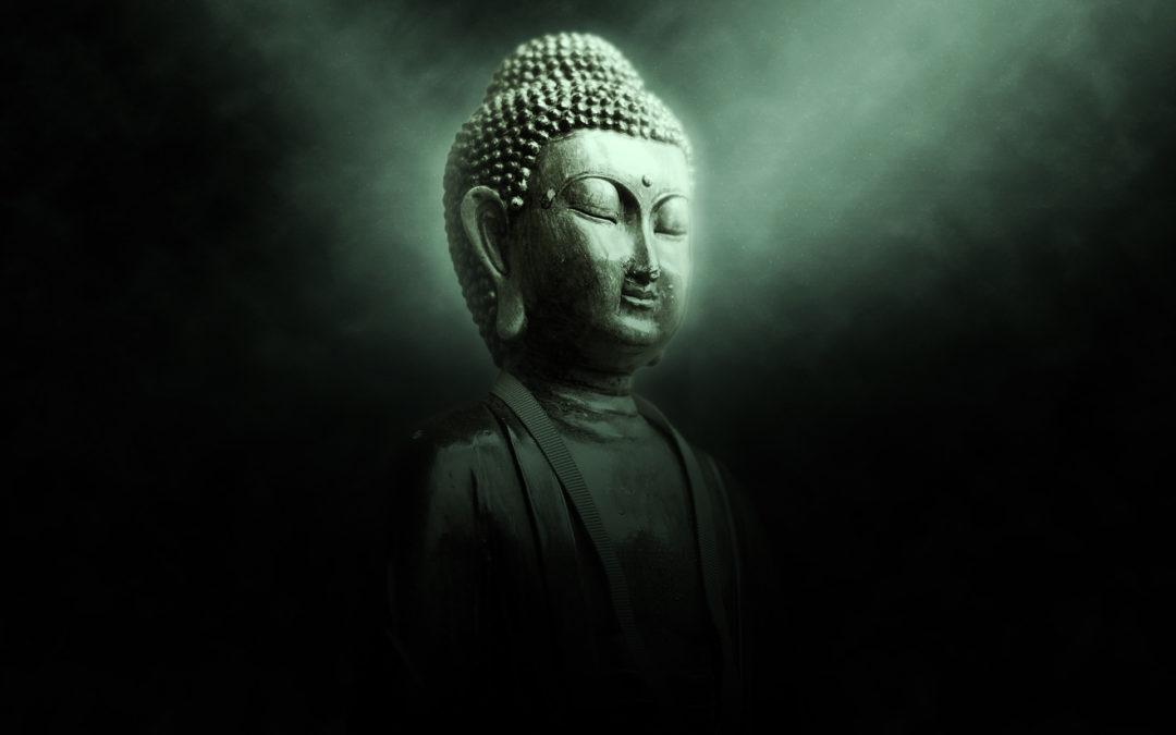 9 – Shakyamuni Buddha's Enlightenment: What Did He Realize?