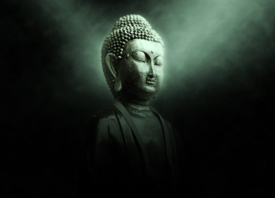 9 – Shakyamuni Buddha's Enlightenment: What Did He Realize?
