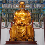 23 – How Buddhists Should Behave: Evolution of the Buddhist Precepts Part 2