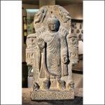 33 – Buddhist History 6: Life of Shakyamuni Buddha Part 4 – More Teachings and Stories
