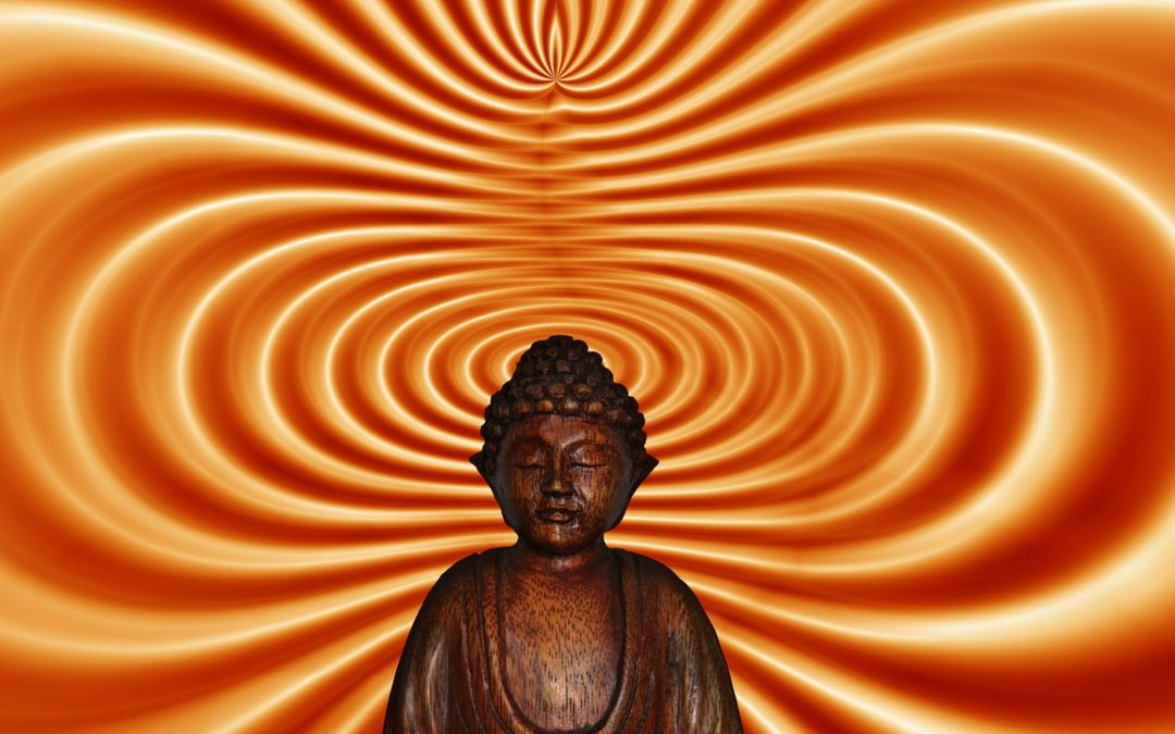 101 – The Koan of Awakening: Do You Know the Essential Truth Yet, Or Not?