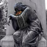 135 – Grief in Buddhism 1: Buddhist Teachings on Grief and the Danger of Spiritual Bypassing
